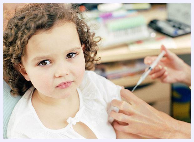 Vaccine viêm não nhật bản