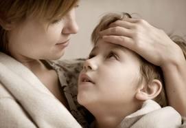 Bạn có thể làm gì để tác động tới hành vi của bé?